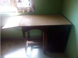 furniture wood table for study , best quality wood
