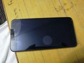 Mi 5A in good condition no sent and scratch