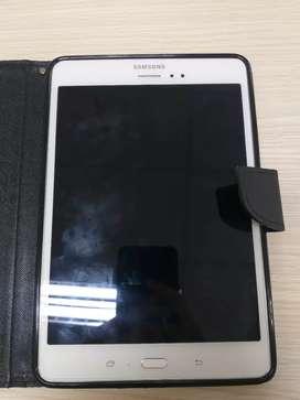 Samsung Note 8. Kondisi Baru masih bisa nego
