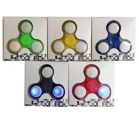 Fidget Spinner Hand spinner, aksesoris, powerbank, bali