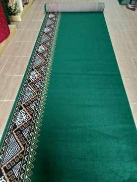 Promo karpet masjid
