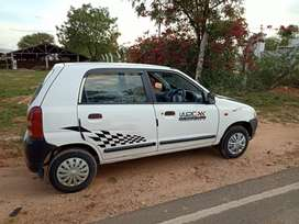 Good condition new battery new two tyres good interior