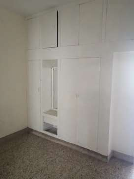House for rent i-10/1