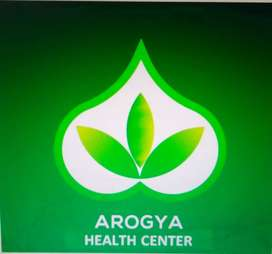 AROGYA HEALTH CENTER JOB FOR MARKETING IN MALE CANDIDATES APPLY NOW