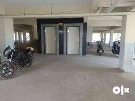 ~3BHK-1332Sqft * Sale ₹ 46.50L Sale Balaji Serenity in Ananth Nagar