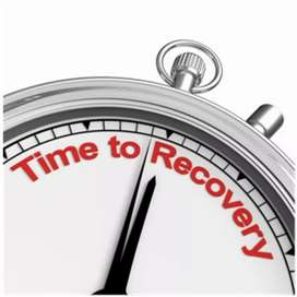 Recovery in KR nagar Mysore