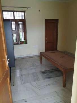 1bhk for rent in vaishali nagar /for - family /girls