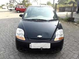 Chevrolet Spark 2007-2012 1.0 PS, 2010, Petrol