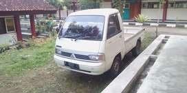 T120ss pickup 2005