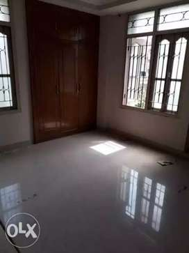 3 BHK FLAT SALE FOR AVAILABLE NEAR RAJENDRA NAGAR ROAD NO 10