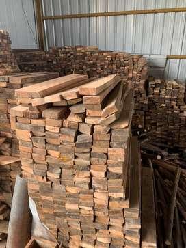 scaffolding materials