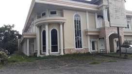 WTS Rumah cocok untuk usaha kost atau hotel bugjed siap pake Waru