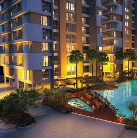 2 bhk Flats available for sale in Rajarhat, Kolkata