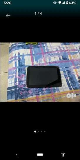 Nexus 10 premium 10 inch tablet