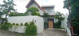 Villa 1,8Are Lantai2 di Tumbak Bayuh Pererenan