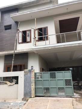 Newly contructed house for sell In Avanti vihar