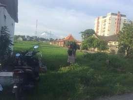Jual Tanah Murah di Seturan Yogyakarta