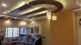 New Singlex/Duplex Booking on Ayodhya bypass,Hoshangabad road,Awadhpur
