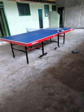 Menjual meja tenis pimping
