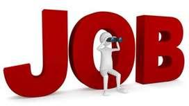 Change your life - Degree / Diploma / ITI / PUC