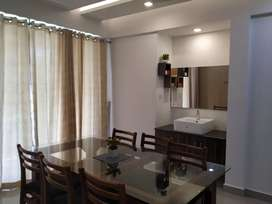 Apartments for Sale at vytilla