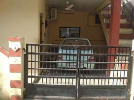 House for sale in Jabalpur