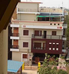 2BHK Apartment for Rent In Aurobinda Nagar, Chandrasekharpur, BBSR