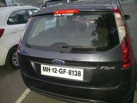 Ford Figo Petrol for Sale