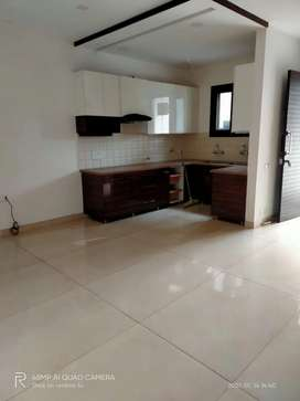 Brand new 3bhk builder floor
