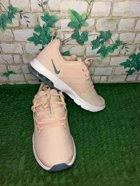 Sepatu Nike Air Bella New jual rugi