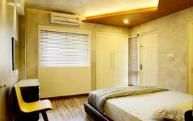 2 Bhk luxury Apartment for Rent