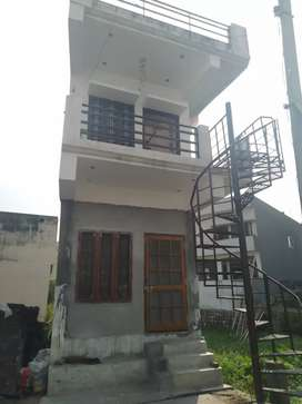Sell house for sell