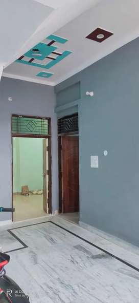 Ground floor flat for sale in tagur Town