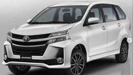 Sewa Rental Mobil Lepas Kunci Manual Matic Rent Car di Bali