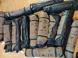 Tent Quechua 3 person