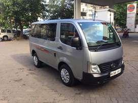 Tata Venture GX 8 STR, 2011, Diesel