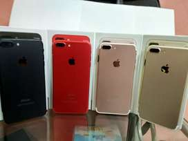 Apple iPhone 7 plus available