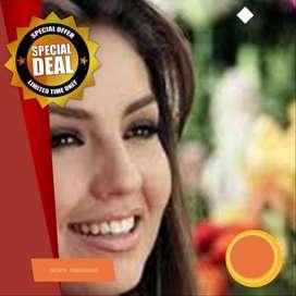 DVD Film Telenovela Rosalinda Lengkap