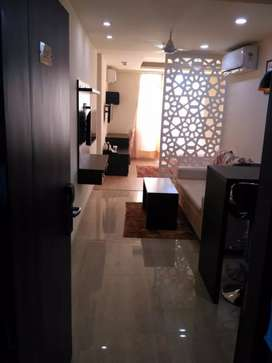 STUDIO APARTMENT AVAILABLE FOR RENT JMD SUBRIO SECTOR 67, SOHNA ROAD