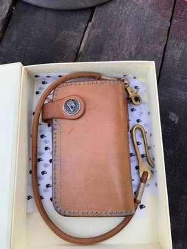 Voyej Gloire III americana wallet