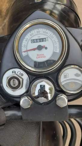 Royal Enfield 500 cc for sales