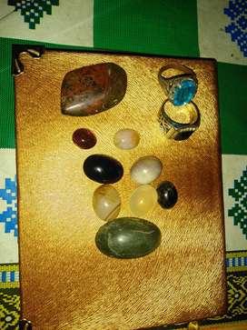 Batu cicin antik