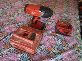 Hitli Cordless Tools Up for sale at Different Prices