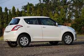 2015 model swift for lease. Oru varshathek leasinu nalkunnathanu.