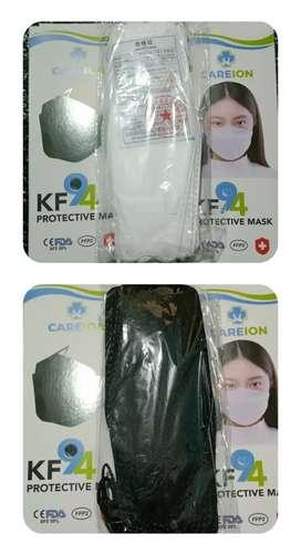 Masker kf95/mouSon