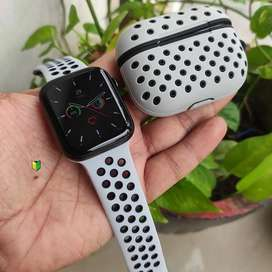 Combo offer I watch 6nike edition w26