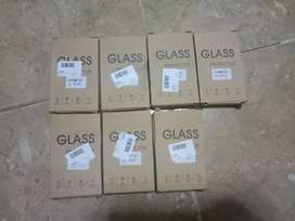 Tempered Glass Protector Sony Smartwatch SW2