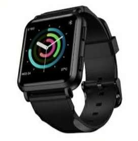 New Noice smart watch