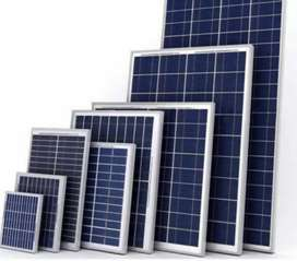 Solar system avalible 1 kw to 100 kw& all solar inverter ups repairing