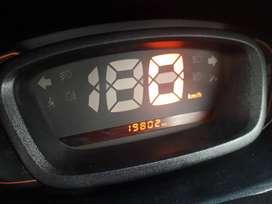 Renault kwid RXL model